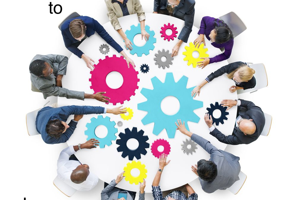 Struggling with group collaboration? Here are some questions you can ask to get the ball rolling