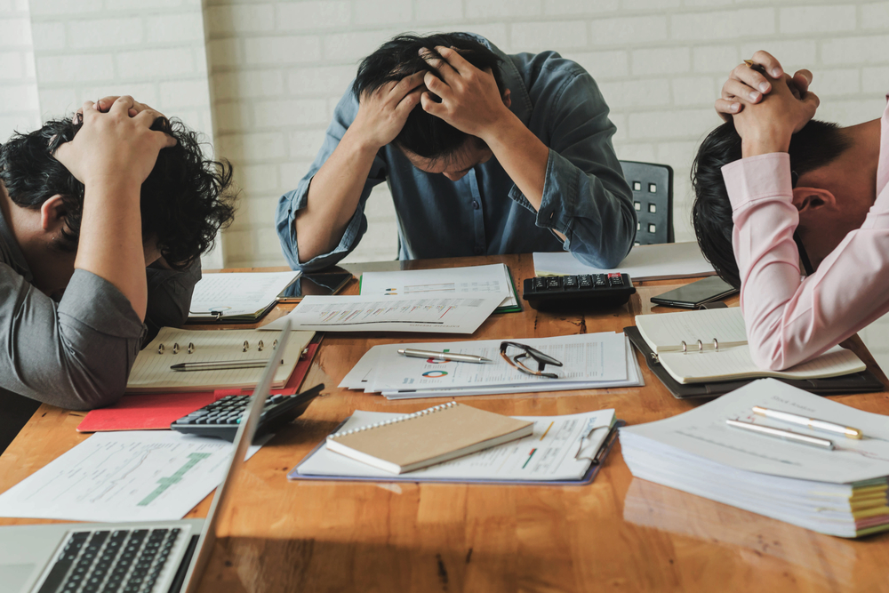 Why you shouldn't go to that meeting