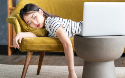 How to get things done when you aren't motivated